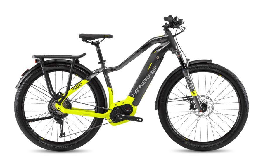 2018 Bulls E Stream Evo 3 7005 Al Emtnbike W 11sp Shimano Deore Xt Drivetrain And Pedal Assist That Can Output 90nm Of Torque 20m Bike Used Bikes Cycling App