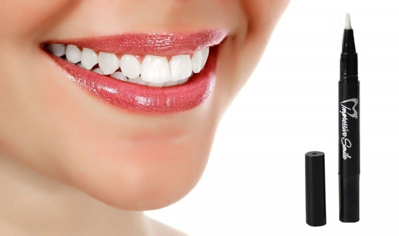 15 off w promocode on bright white smile pro teeth whitening