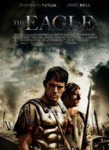 Dokuzuncu Kartal – The Eagle  2011 Türkçe Dublaj izle - http://www.sinemafilmizlesene.com/tarih-filmleri/dokuzuncu-kartal-the-eagle-2011-turkce-dublaj-izle.html/