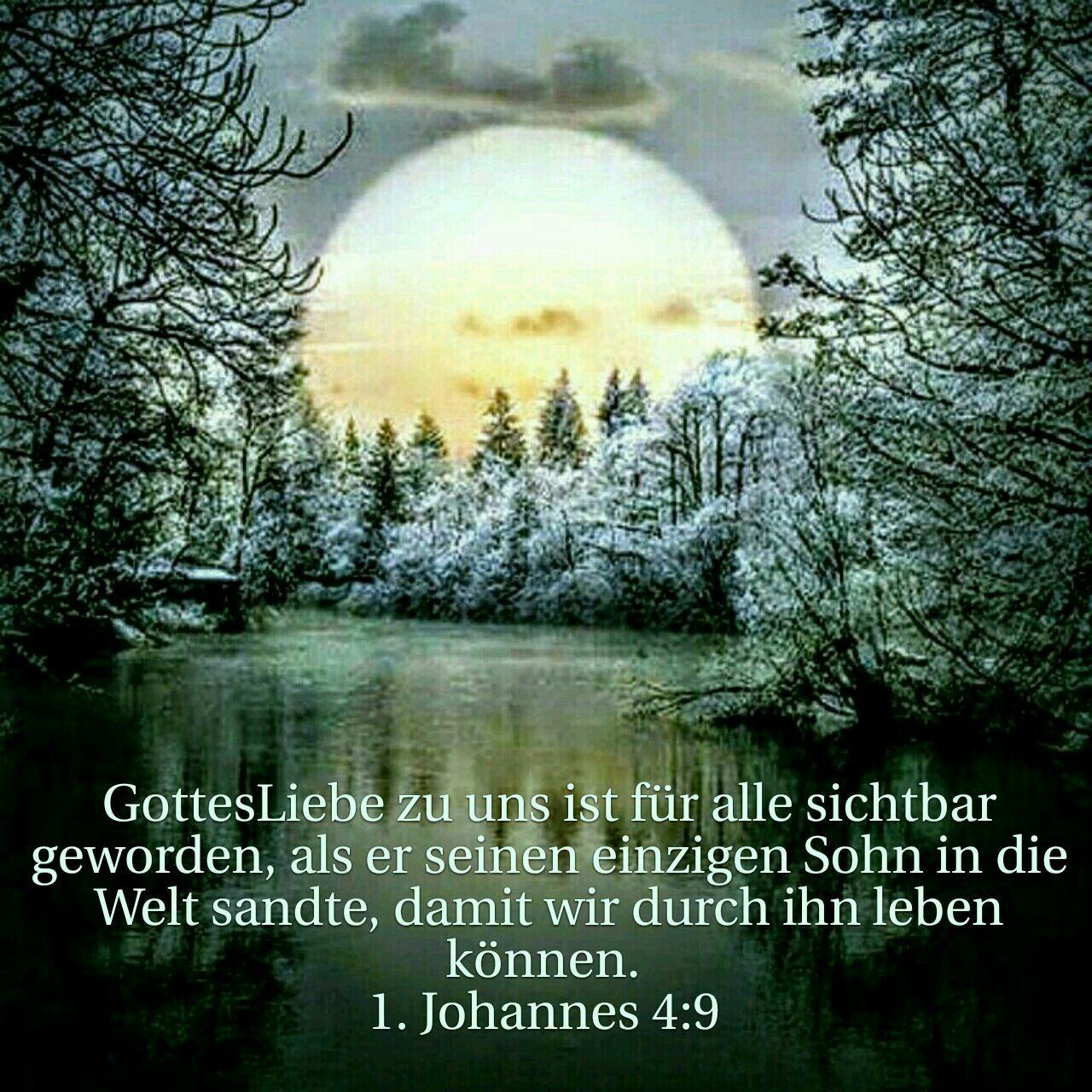 Johannes 4