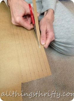 Quick Upholstery Tips And Tricks For You Diy Ideas Upholstery