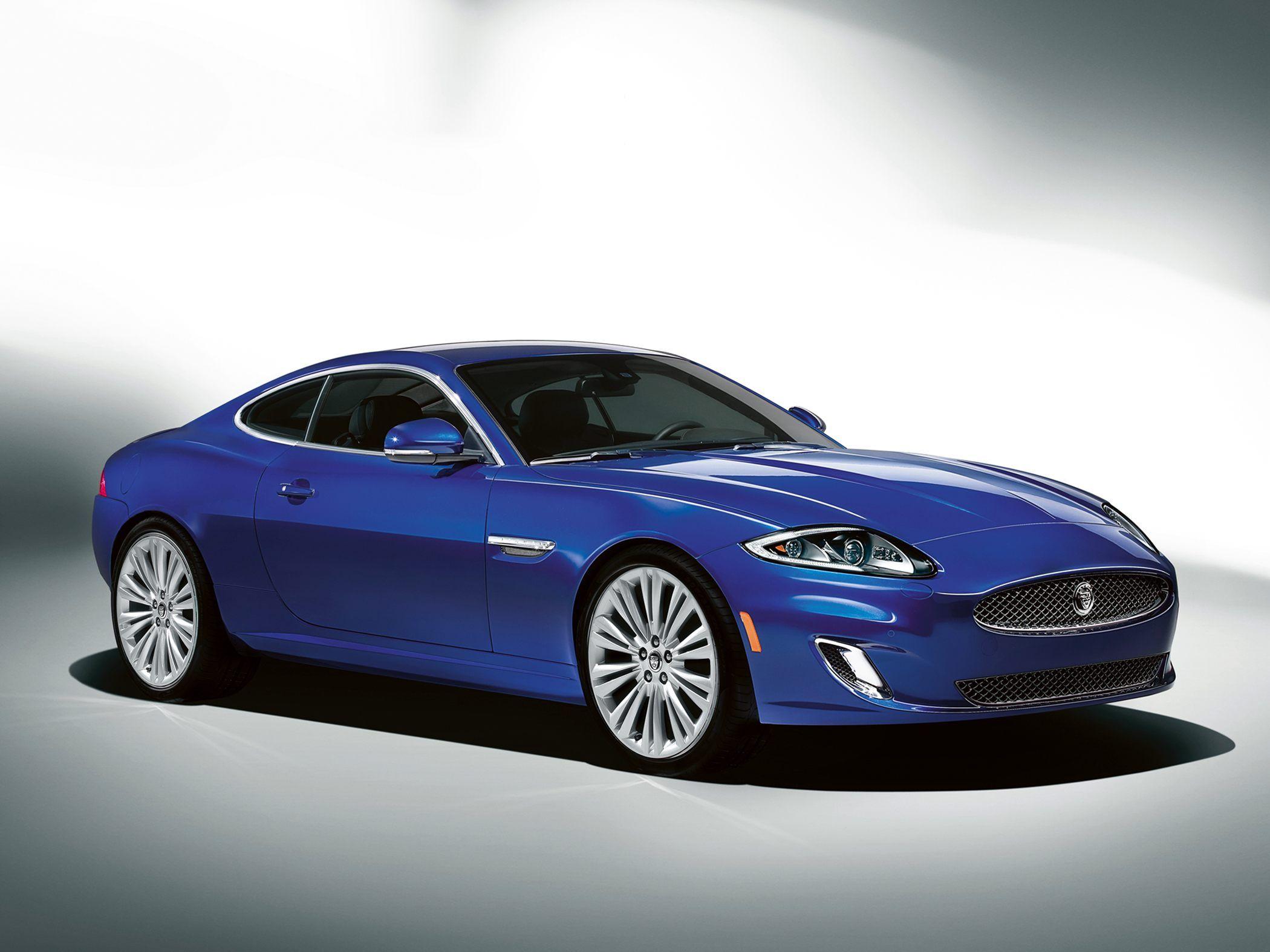 Best 25 jaguar xk coupe ideas on pinterest geschwindigkeits bertretung jaguar cars and jaguar autos