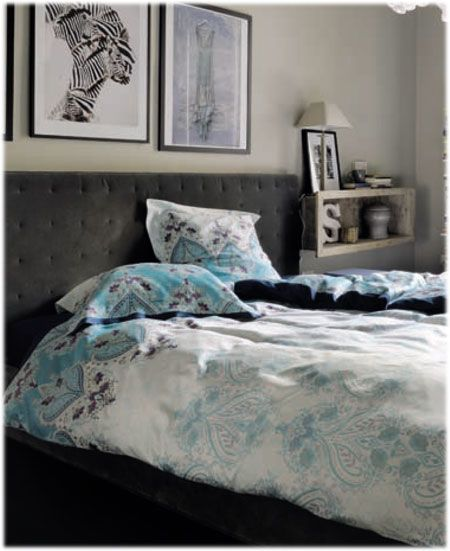 c8153bf49d Bassetti Altaj French Brands, Beds, Bedding, Pillow Cases, Swimwear, Blinds,