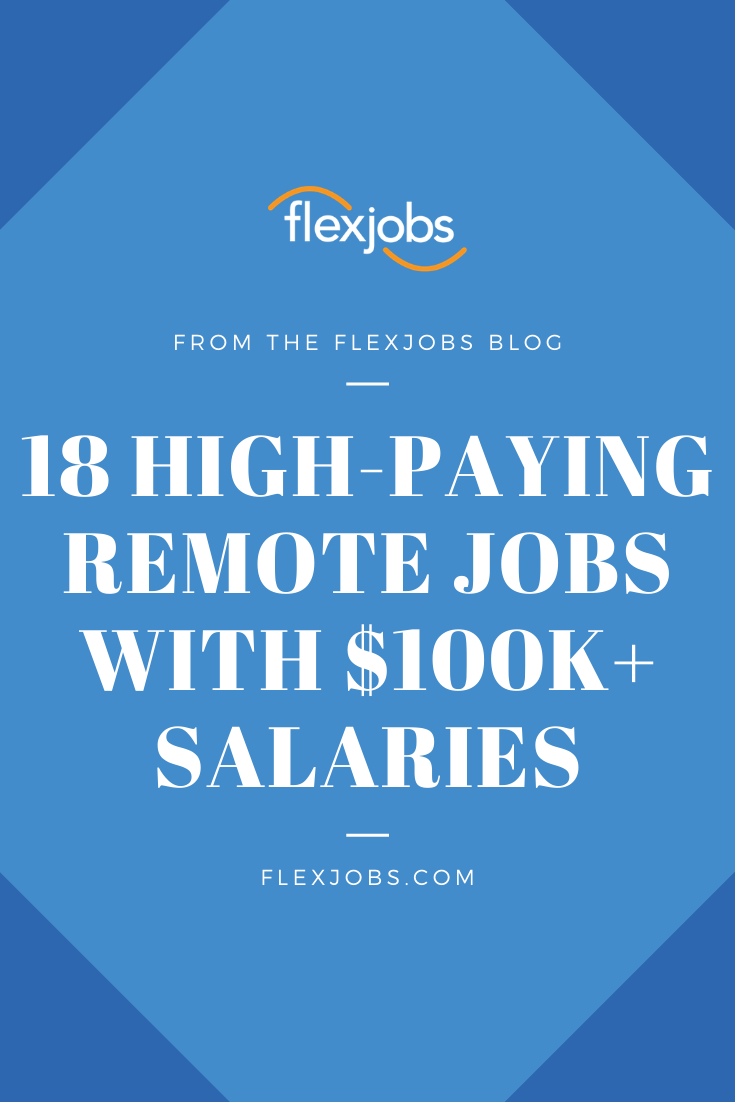 Pin On Flexible Jobs We Love Em