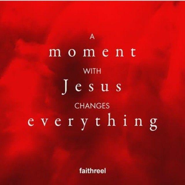 #blessed #bible #love #Jesus #christian #prayer #faith #christianquotes #praise... | Godinterest