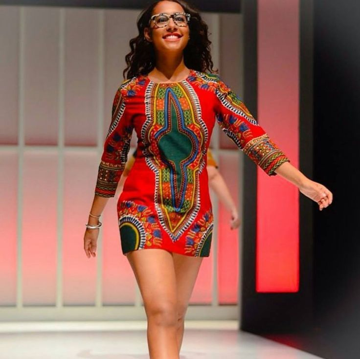 1000 Images About Dashiki Designs On