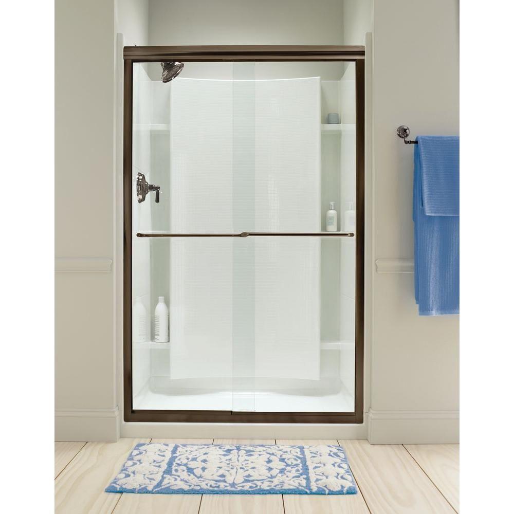 20++ Sterling bathroom doors ideas in 2021