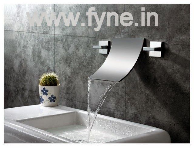 Parryware Is One Of The Oldest Business Entities In India And Was