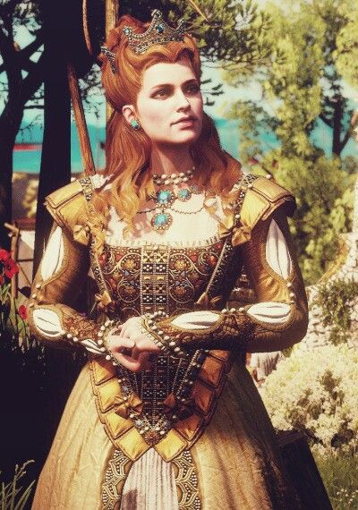 Księżna Anna Henrietta #krewiwino Found on Tumblr | The ...