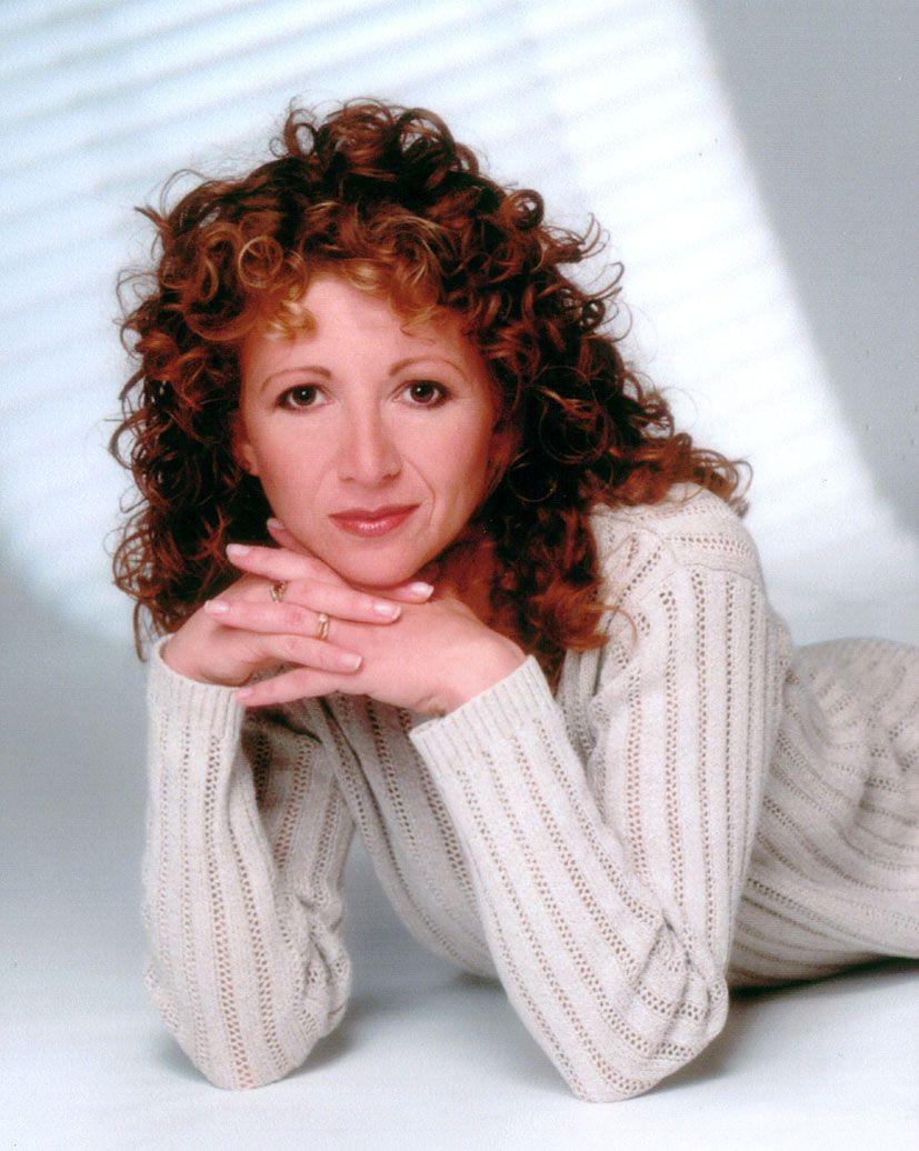 Bonnie Langford (born 1964)