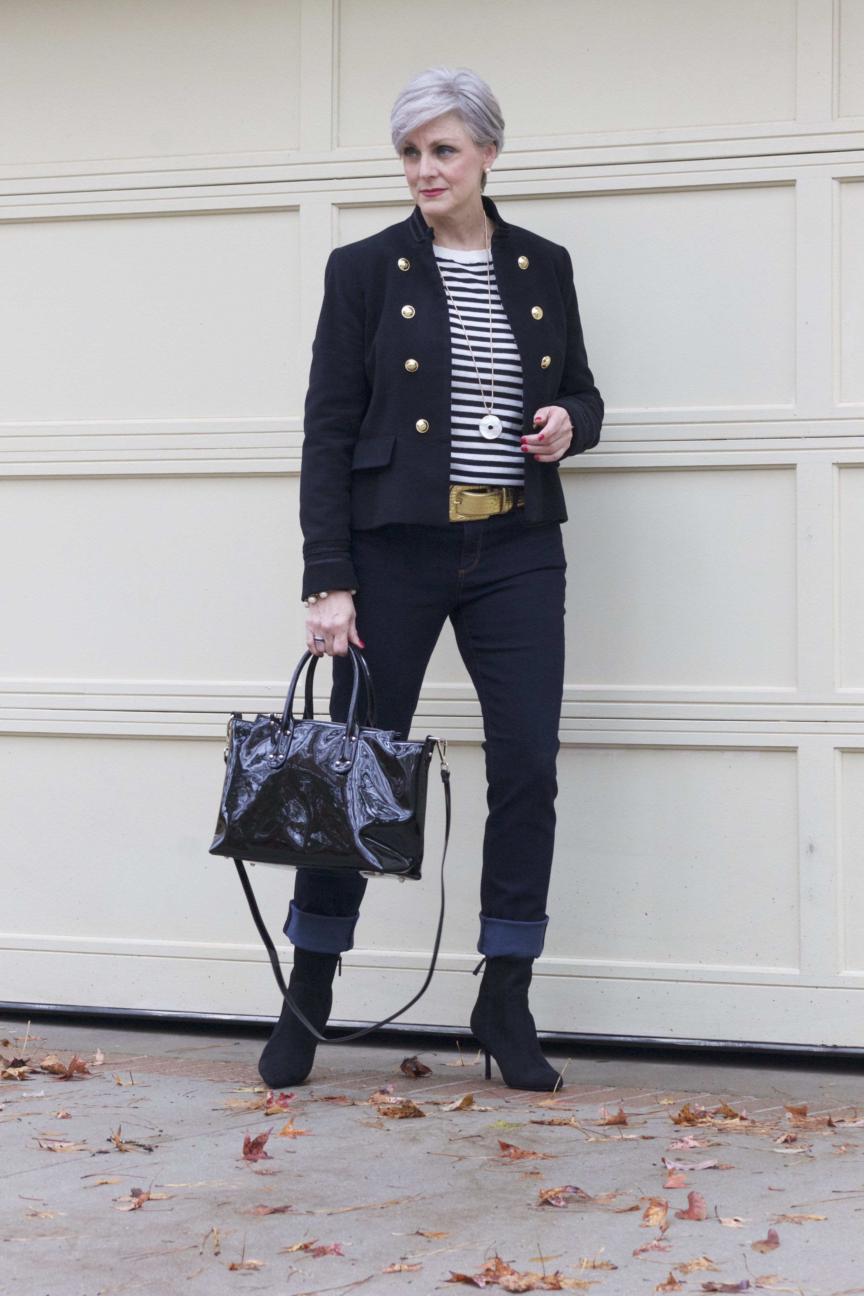 fine and dandy | styleatacertainage