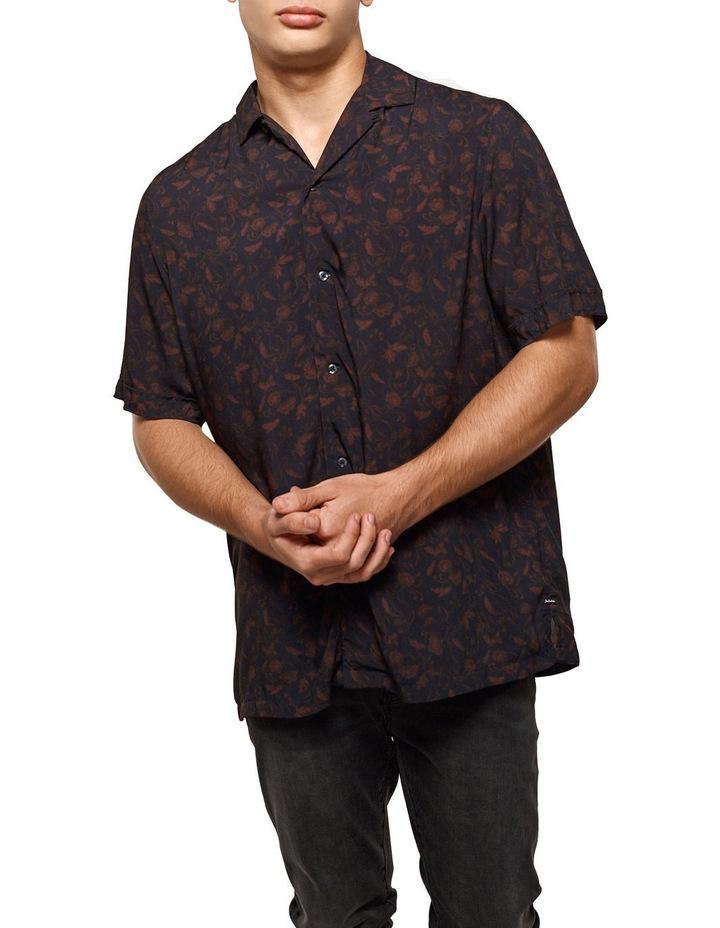 Industrie   The Medellin Short Sleeve Shirt   MYER   Short sleeve ...