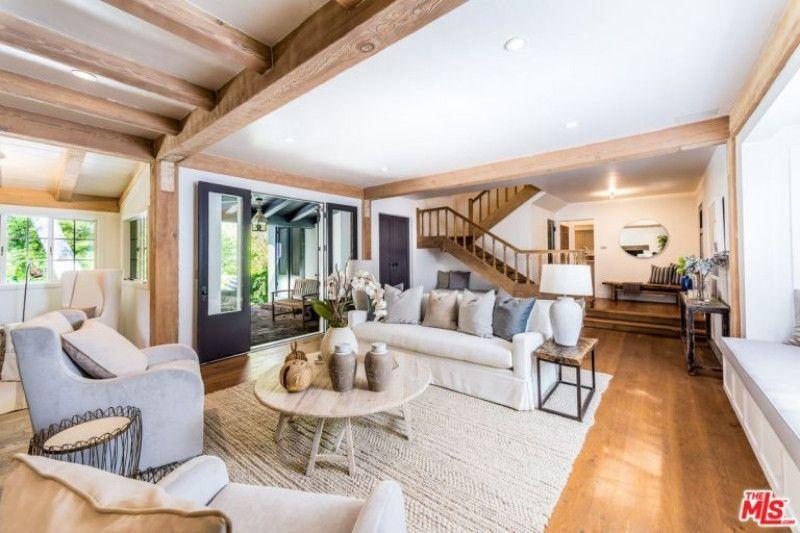 650 Formal Living Room Design Ideas for 2018 Small living room