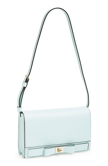 kate spade new york 'mayfair drive brinly' shoulder bag available at #Nordstrom