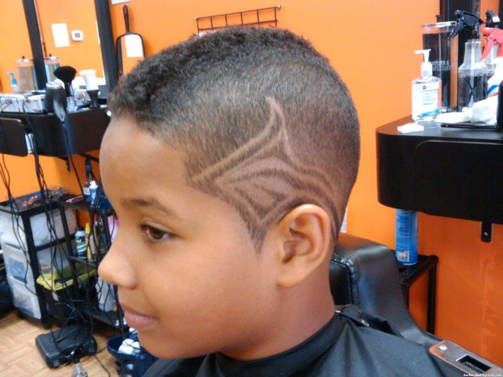 black mens hairstyles with regard to hairstyle for black men