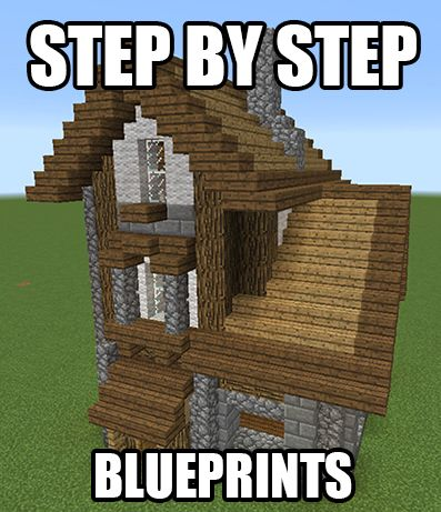 Get step by step blueprints for this house plus a bunch more 503 service unavailable error malvernweather