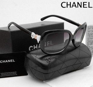 Fashion bow 2013 5171 women's sunglasses sun glasses sunglasses on AliExpress.com. $24.61