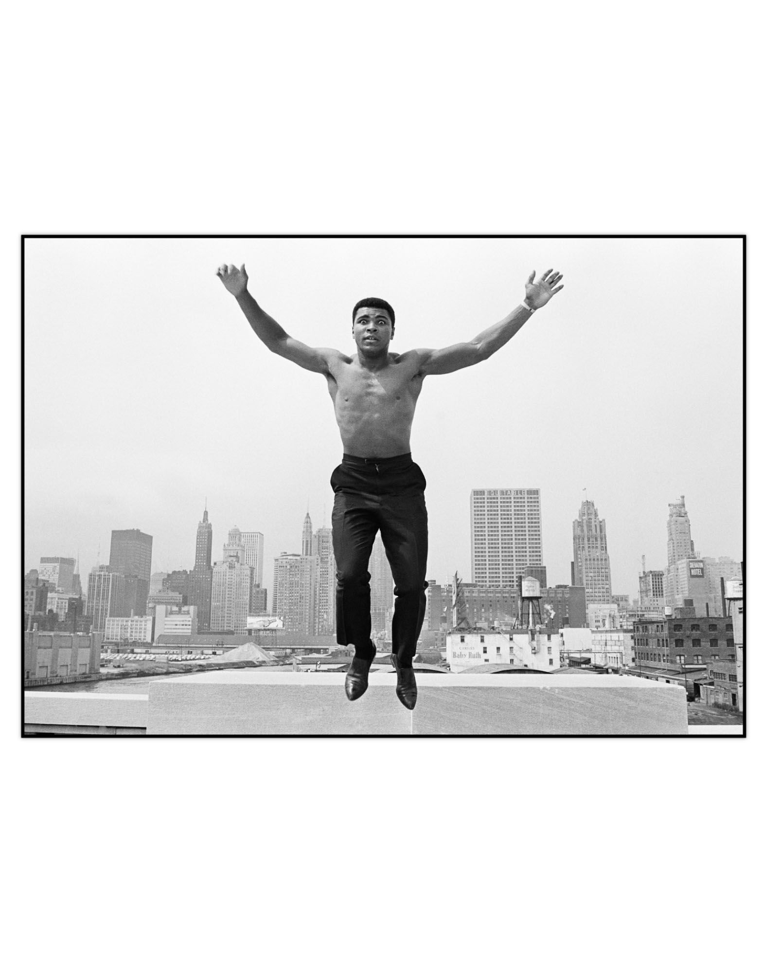 Magnum photos Men - Art - Photography Magnum photos on YOOX