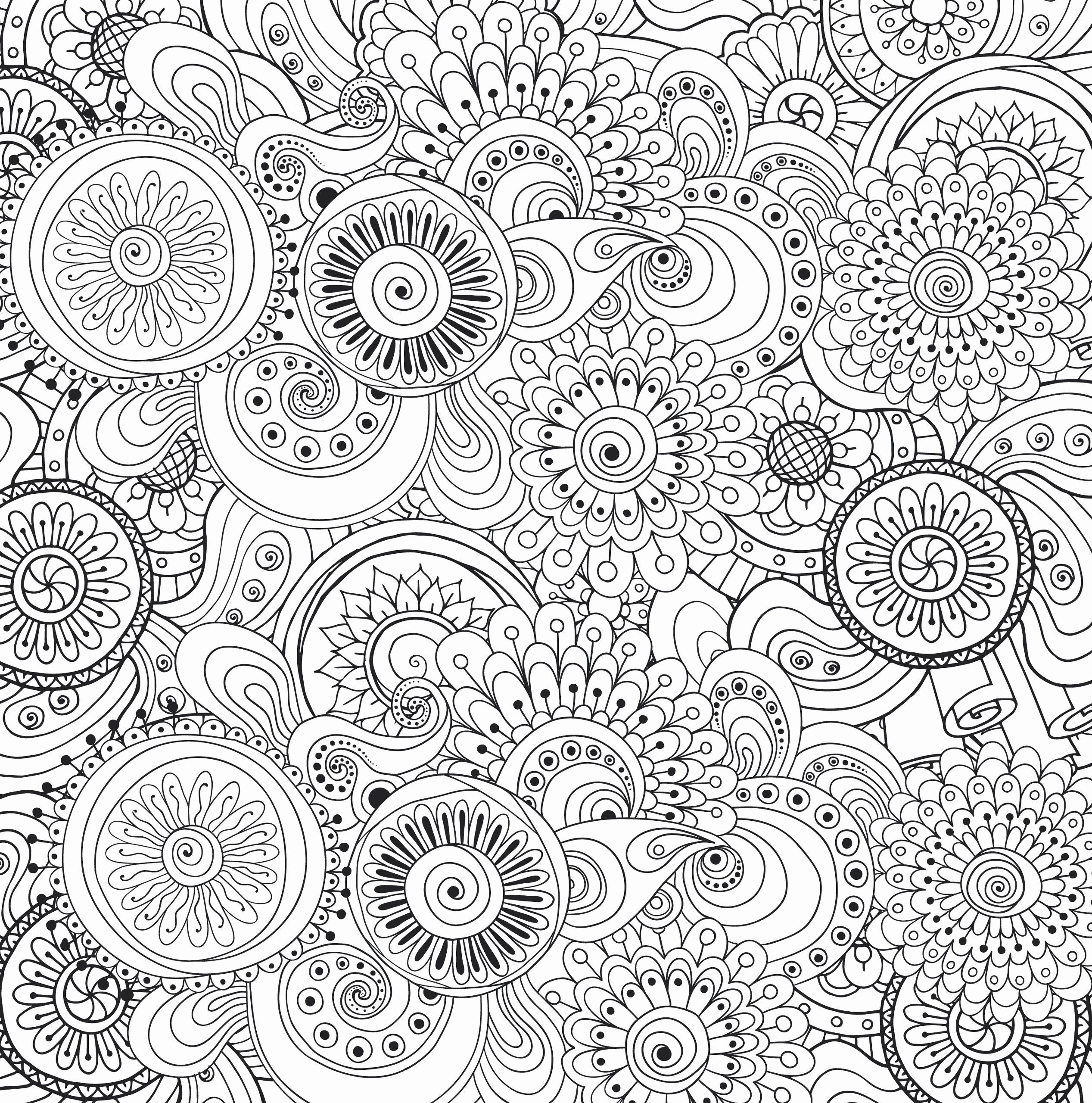 - √ 27 Adult Coloring Books Stress Relieving Patterns (With Images