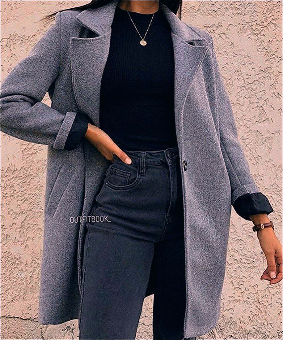 Photo of 55+ Magnificient Winter Outfits Ideas To Wear Right Now – Wass Sell