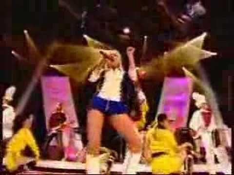 Gwen stefani hollaback girl music my way pinterest hollaback girl gwen stefani hollaback girl sciox Images