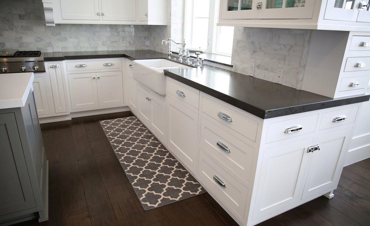 Image result for kitchen rug | Kitchen rug, Kitchen flooring ...