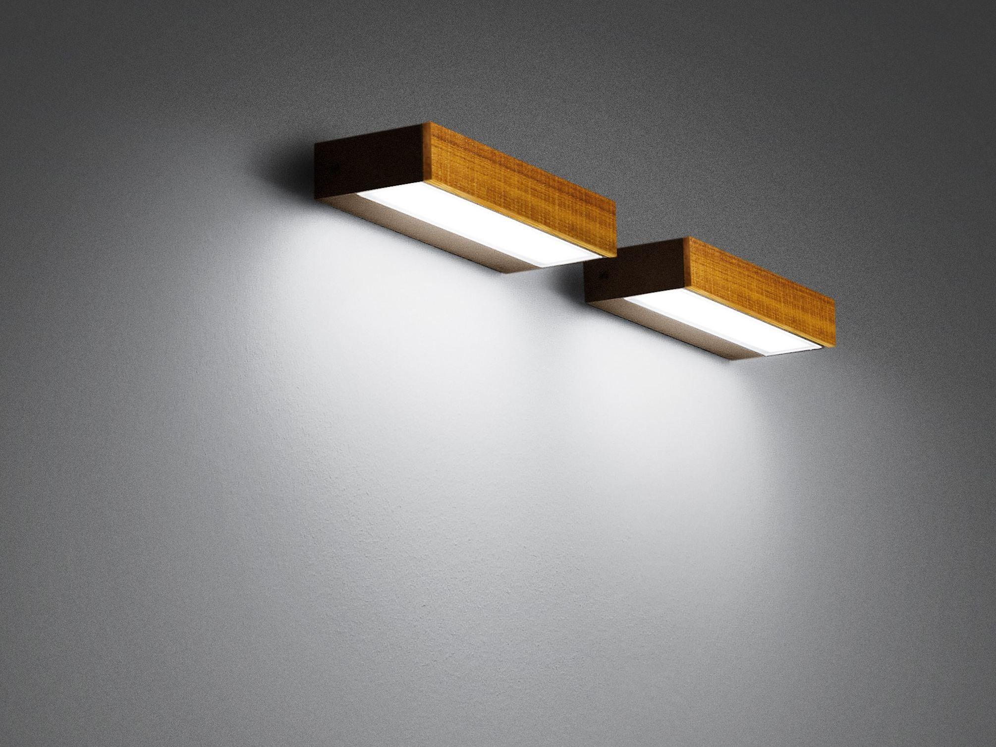 Simes illuminazione listino prezzi illuminazione treviso