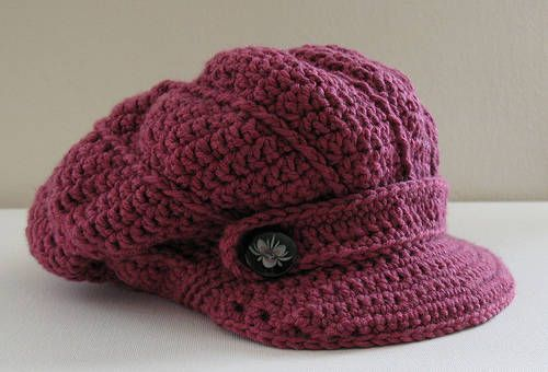 10 Most Popular Crochet Patterns To Buy Online 16 More People Love