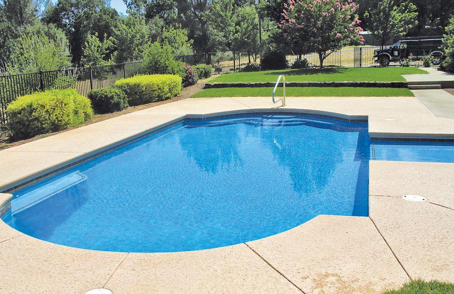 Roman and Grecian Pool Photos   pool in 2019   Roman pool ...