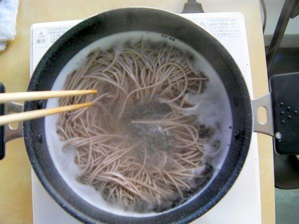 http://jpnfood.com/recipe/noodle/yamakake