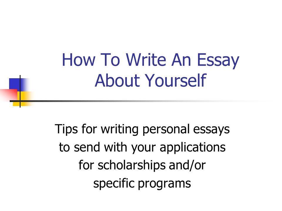 Admission essay editing service jobs