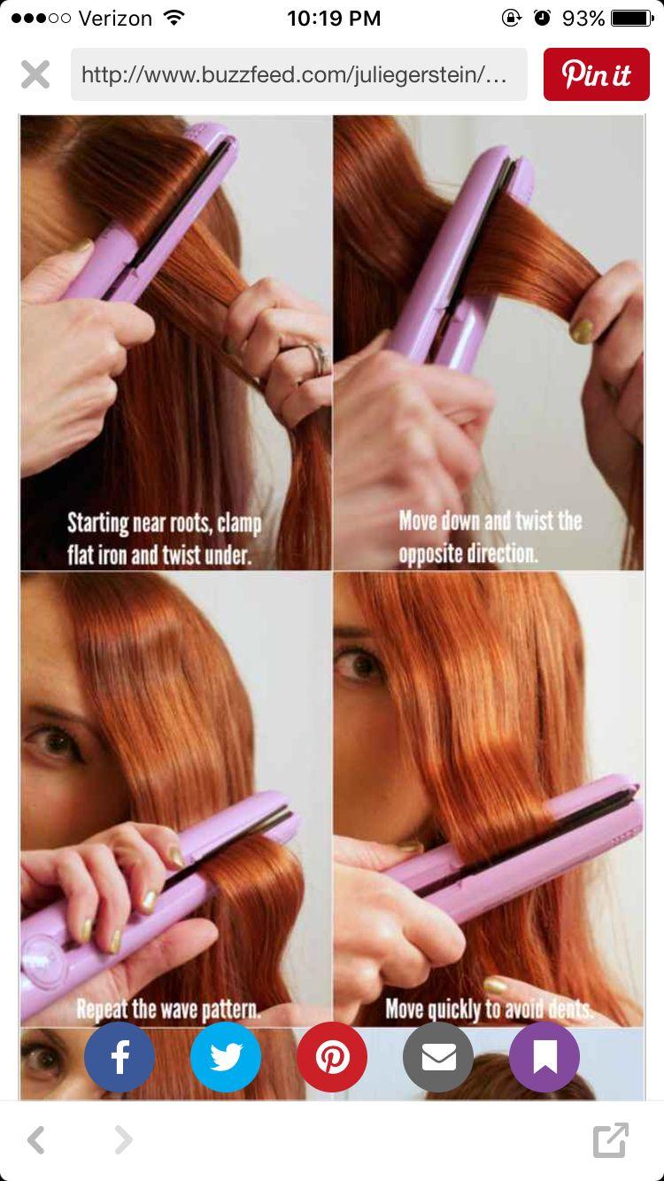 Pin by Enheduanna on Herrrrr in 2019 Hair styles, Hair
