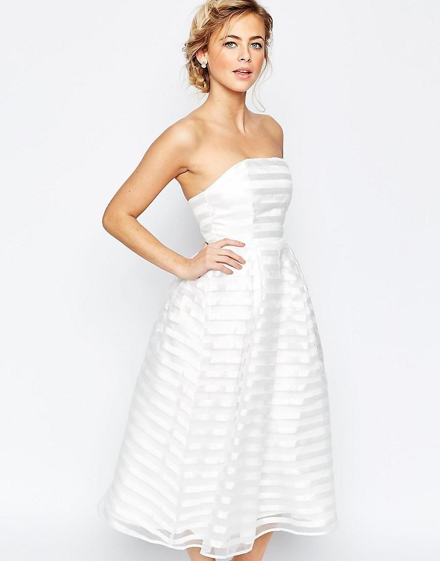 Berühmt Brautjunferkleider Unter 100 Dollar Zeitgenössisch ...