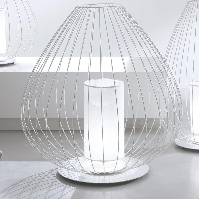 Karman Lámpara De Pie Cell, Tu Forma De Iluminación Lámpara De Pie Cell.  Colección