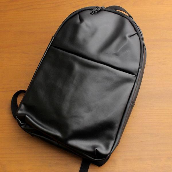 2e95c92a9b RockingChair   Rakuten Global Market: Hawk Company Hawk Company bag men gap  Dis brand rucksack