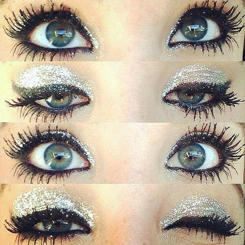 So pretty.. I wanna do this