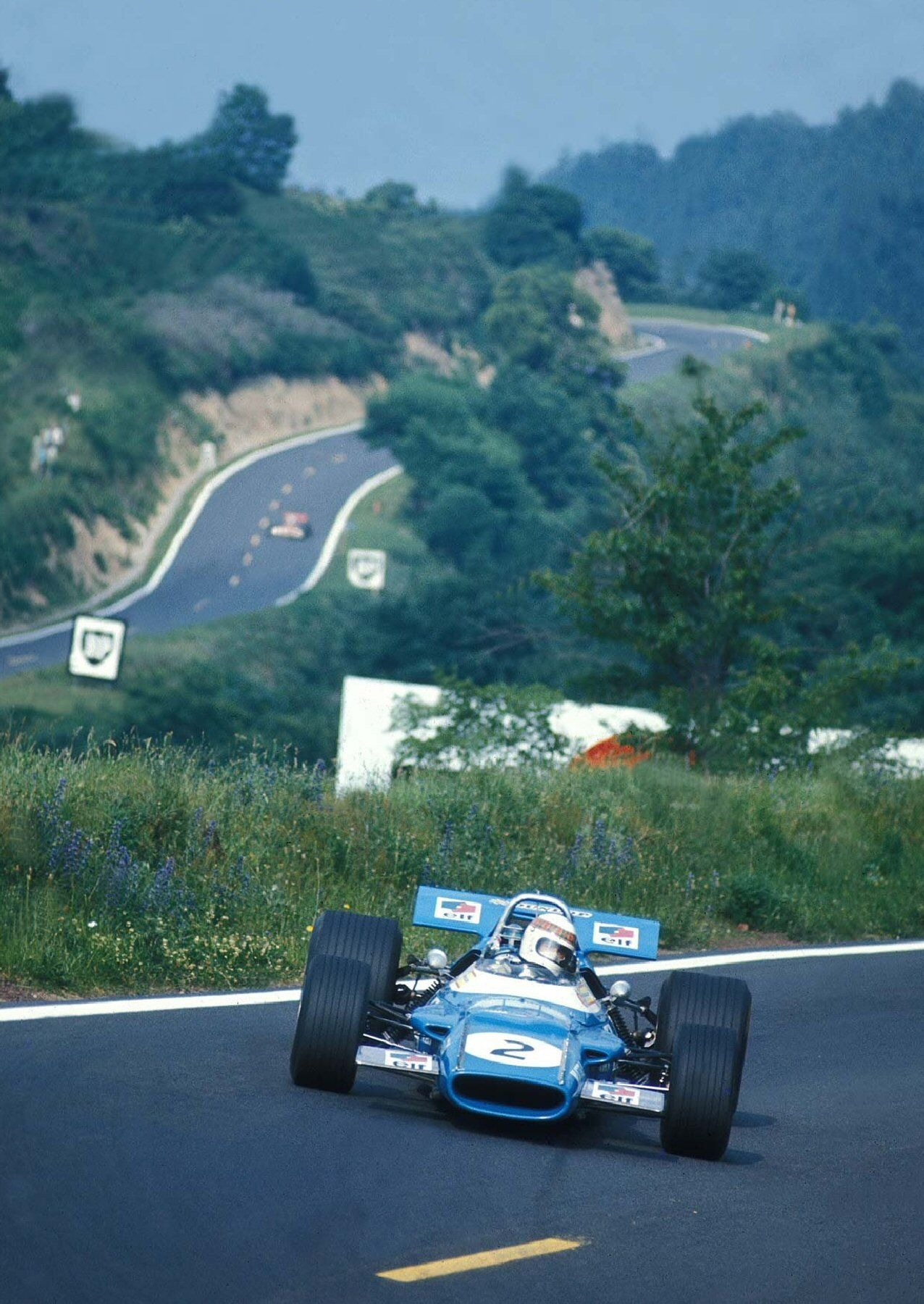 jackie stewart matra ms80 clermont ferrand 1969 vintage racecars pinterest f1 cars. Black Bedroom Furniture Sets. Home Design Ideas