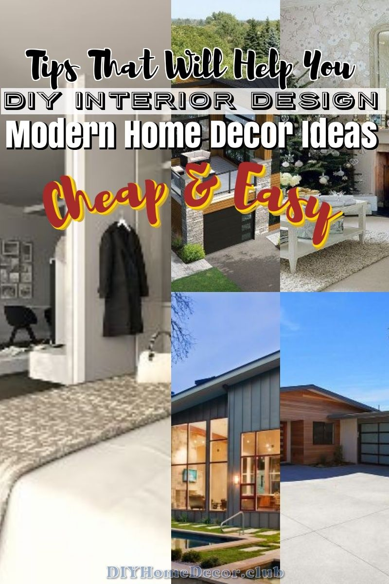 Searching For Home Decorating Tips Check Out These Tips