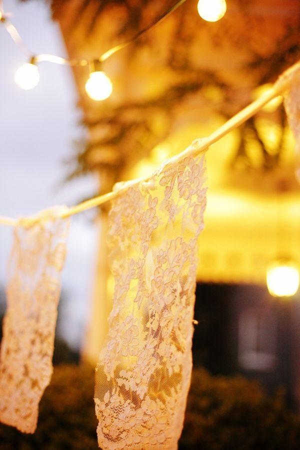 art-nouveau-wedding-ideas-032