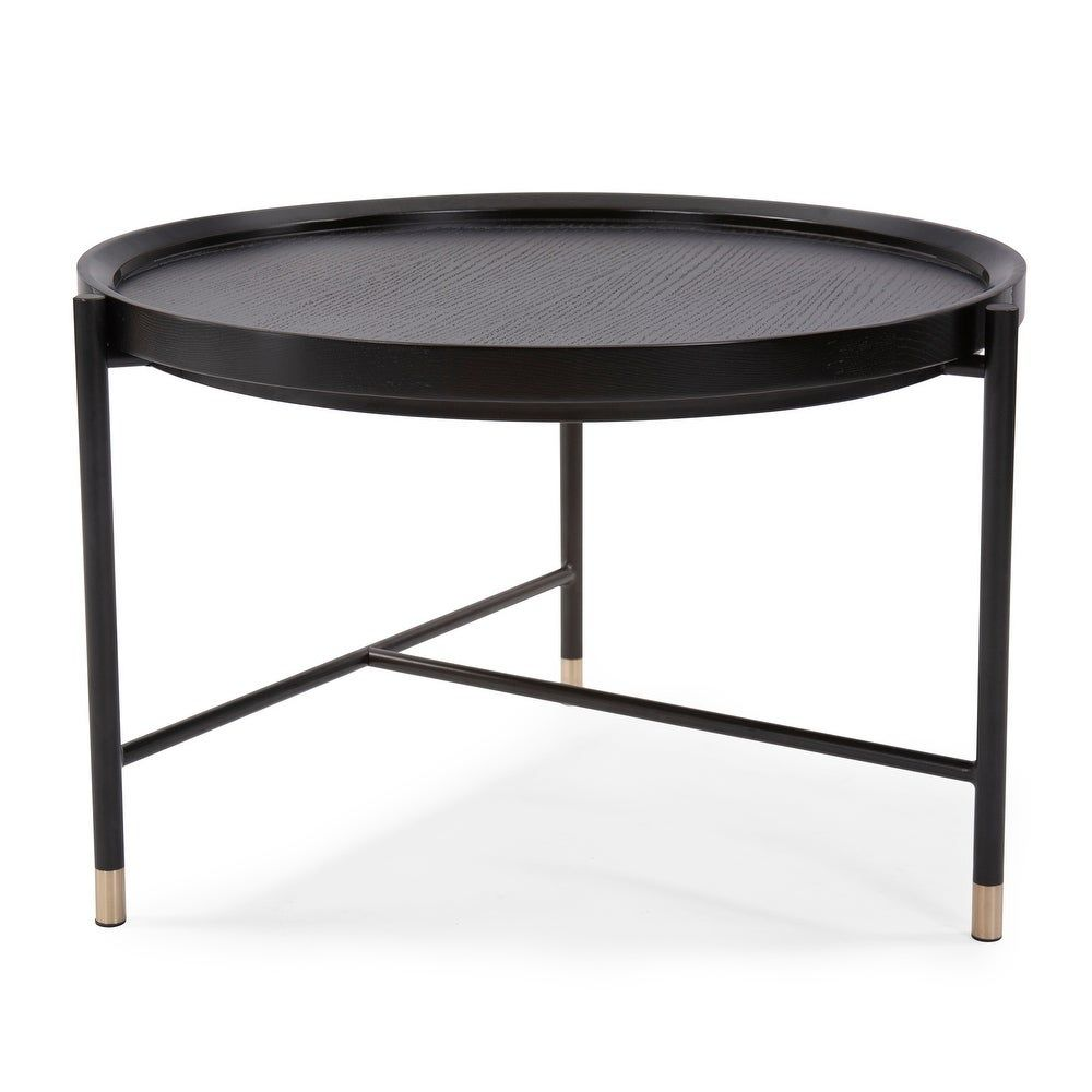 Our Best Living Room Furniture Deals In 2021 Coffee Table Round Metal Coffee Table Metal Coffee Table [ 1000 x 1000 Pixel ]