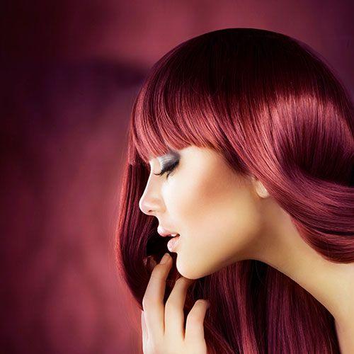 Crie seu banner em nosso site. Soluções para cabelereiros