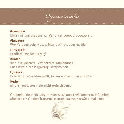 Schön En Iyi 17 Fikir, Hochzeitskarten Texte Pinterestu0027te | Hochzeitsfeier Text,  Text Für Hochzeitseinladung Ve Hochzeitseinladung Text