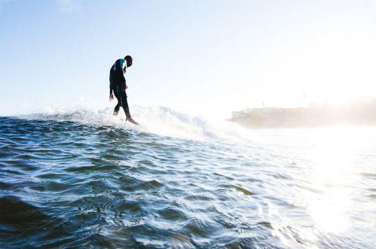 Twilight Soul - Surf