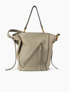 Discover Myer Double Carry Bag And Online On Chloe Official Website 3s1281heu