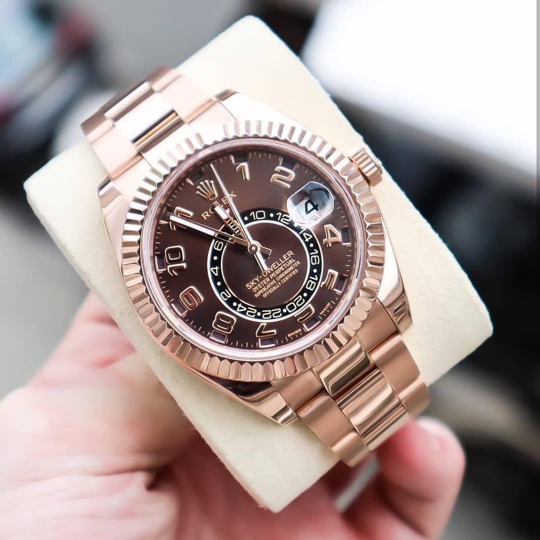Montre homme, acheter montre, achete montre, achat montre, montre ...