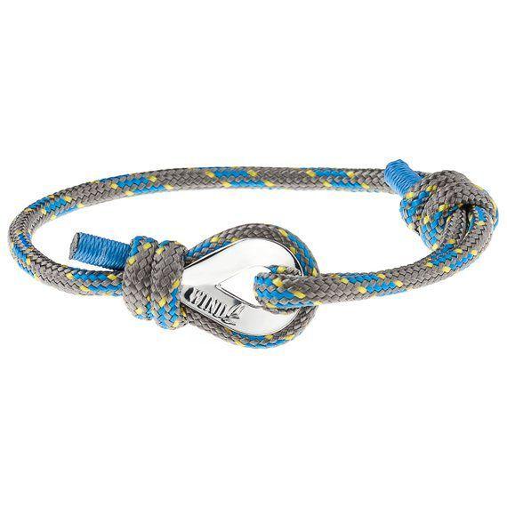 SURFING BRACELET - water accessories, surf bracelet CORD Bracelet Paracord Bracelet Sailing B... SU