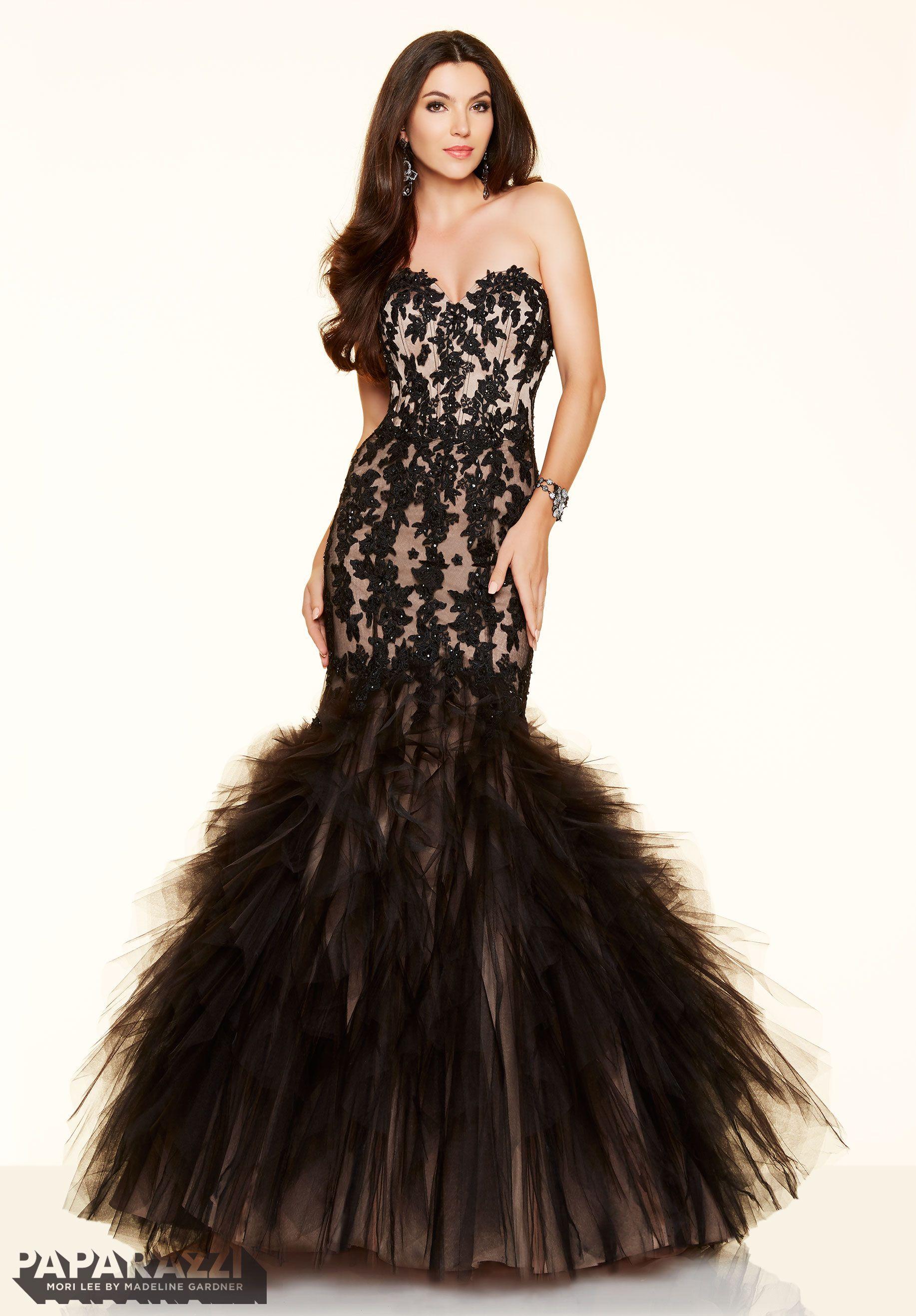 paparazzi dresses prom
