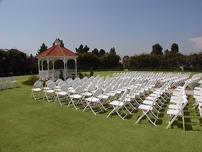 Long Beach Weddings Recreation Park Golf Course Ca 90804 Repinned From Los Angeles