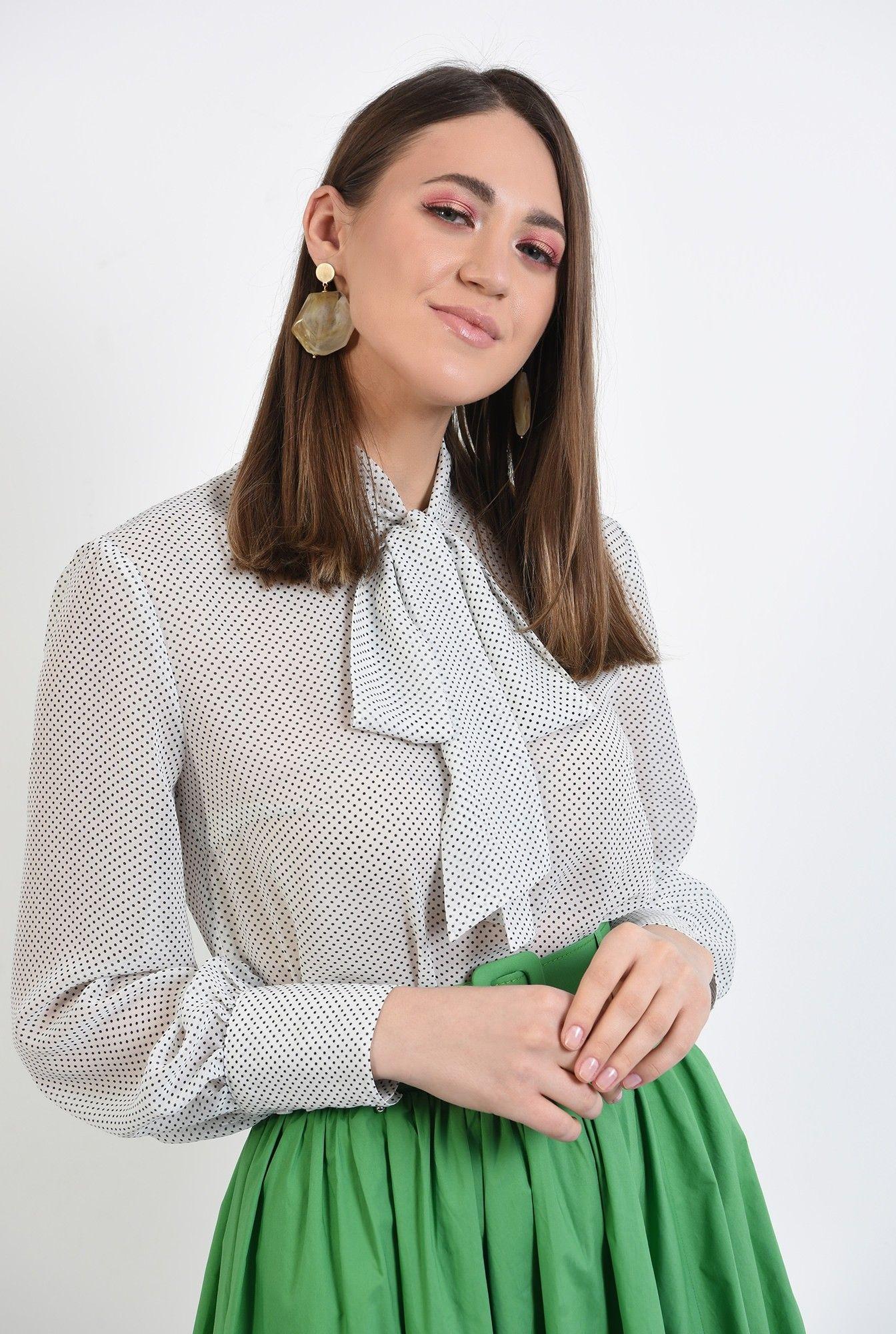 Dating femeie ucraineana singura