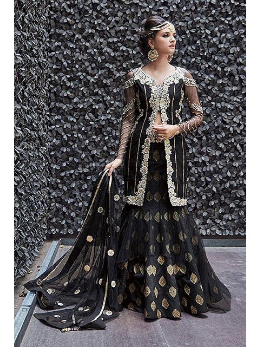 Schön Pakistanisch Brautkleider Online Ideen - Brautkleider Ideen ...